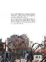Verso de Westfront - Berlin