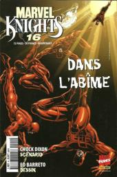 Verso de Wolverine (Marvel France 1re série) (1997) -94- Wolverine 94