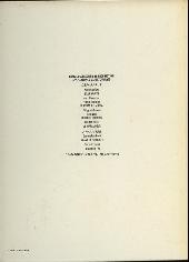 Verso de Kronos (Filippini/Dupuis) -2- Objectif Kronos