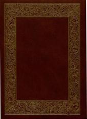 Verso de Les religions de la bible -1- Le peuple juif - les patriarches