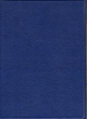 Verso de Gaston (Rombaldi) -1- Tome 1