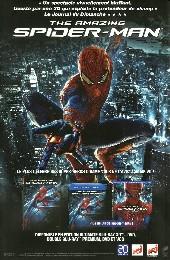 Verso de Spider-Man (Marvel France 3e série - 2012) -6- Fins du monde