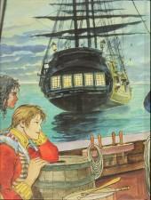 Verso de El Gaucho -c- El gaucho