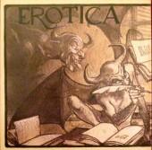 Verso de Glamour international -12- Erotica