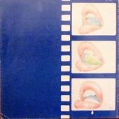 Verso de Glamour international -15- La Bocca (la bouche)