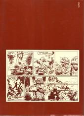 Verso de Ernie Pike (en italien) - Ernie Pike