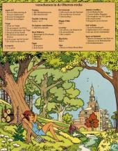 Verso de Franka (en néerlandais) -2- Het meesterwerk