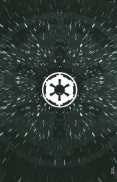 Verso de Star Wars (Comics Collector) -64- Numéro 64
