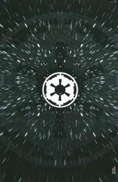 Verso de Star Wars (Comics Collector) -65- Numéro 65