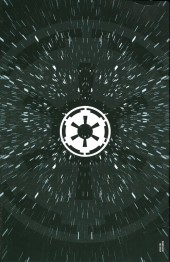 Verso de Star Wars (Comics Collector) -71- Numéro 71