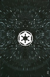 Verso de Star Wars (Comics Collector) -75- Numéro 75