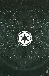 Verso de Star Wars (Comics Collector) -76- Numéro 76