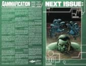 Verso de Indestructible Hulk (2013) -3- Issue 3