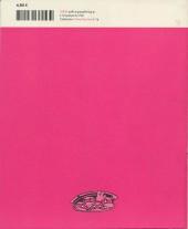 Verso de Cowabunga