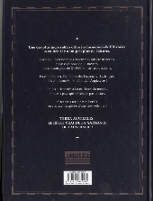 Verso de Terra Australis