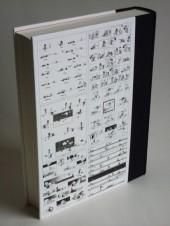 Verso de Krazy & Ignatz (2002) -INTrc1- The Complete Sunday Strips 1916-1924