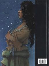 Verso de Les compagnons du crépuscule -3b1994- Le dernier chant des Malaterre
