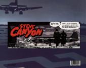 Verso de Steve Canyon -6- Copperhead-Delta