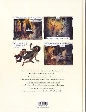 Verso de Pablo -3- Matisse