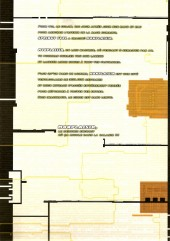 Verso de Urban -INT- Intégrale I