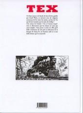 Verso de Tex (Spécial) (Clair de Lune) -6- La grande attaque