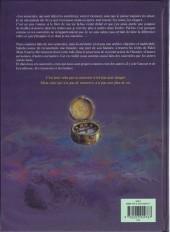 Verso de Ardalén - Ardalén - Vent de mémoires