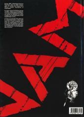 Verso de Nam (The) -1- The Nam