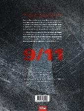 Verso de 9/11 -6- W.T.C. / Acte 2