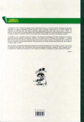 Verso de Gaston (L'intégrale Version Originale) -13- Gaston 1973