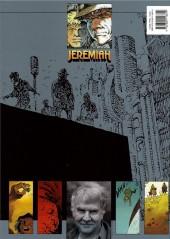 Verso de Jeremiah -11c2010- Delta