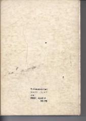 Verso de Akim (1re série) -Rec055- Album N°55 (du n°333 au n°338)