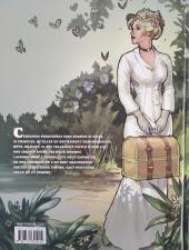 Verso de Songes -INT2013- Intégrale
