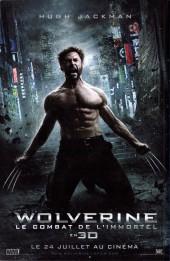 Verso de Iron Man (Marvel France - 2013) -1- La genèse