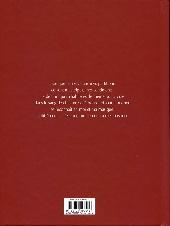 Verso de Skandalon