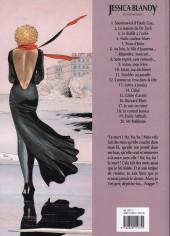 Verso de Jessica Blandy -1a2002- Souviens-toi d'enola gay...