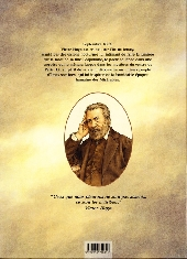 Verso de Victor Hugo, aux frontières de l'exil