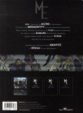 Verso de MediaEntity -1- MediaEntity.01
