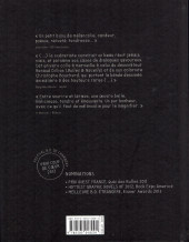 Verso de Abélard -INT- L'intégrale