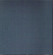Verso de (AUT) Mézières -TL- Les grands espaces de JC Mézières