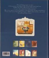 Verso de Le vent dans les Sables -1a2011- L'invitation au voyage