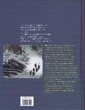 Verso de Stalingrad Khronika -2- Seconde partie