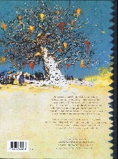 Verso de Kililana song -2- Seconde partie