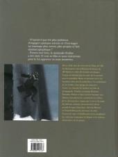 Verso de Stalingrad Khronika -INT- Intégrale