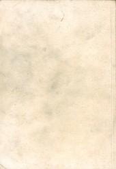 Verso de Archie (Jeunesse et Vacances) -Rec17- Album N°17 (du n°50 au n°52)