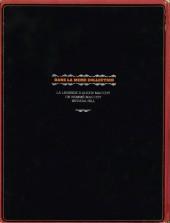 Verso de Mac Coy -2- Un nommé Mac Coy