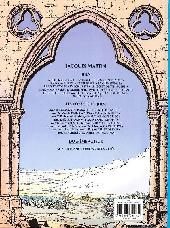 Verso de Jhen -14- Draculea