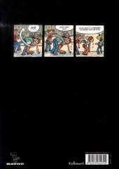 Verso de Angela et Clara - Angela et clara