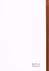 Verso de Trinet et Trinette - Trinet et Trinette dans l'Himalaya