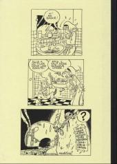 Verso de Sylvie (Martial) -10- Bon an, mal an