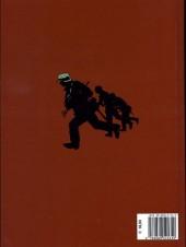 Verso de Ernie Pike (en italien) -2- Volume 2
